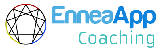 Ennea Coaching