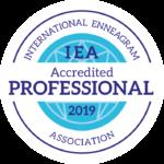 IEA_AP_2019nal
