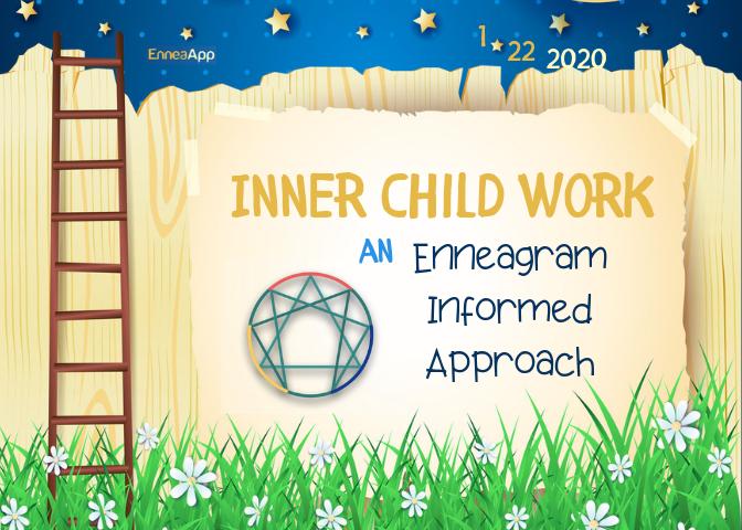 app_Inner Child Work_Enneagram