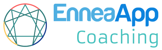 enneaapp_coaching