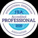 IEA_2020