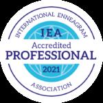 IEA_2021