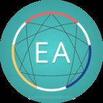 ea_app_icon_round